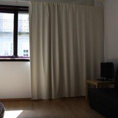 Отель Alegria Rooms комната для гостей фото 2