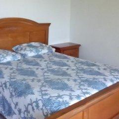 Отель Iron Shore Village Номер категории Эконом с различными типами кроватей фото 8