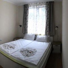 SG Family Hotel Sirena Palace 2* Апартаменты фото 23