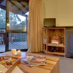 Отель Lemonthyme Wilderness Retreat в номере фото 2