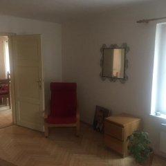 Отель Residence Vlašská Апартаменты фото 5