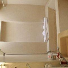 Отель Riad Dar Tarik Марокко, Марракеш - отзывы, цены и фото номеров - забронировать отель Riad Dar Tarik онлайн ванная фото 2