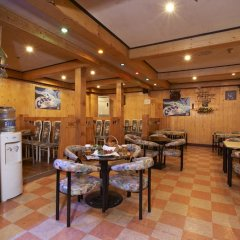 Отель Hyundai Soo Resort Sokcho питание фото 3