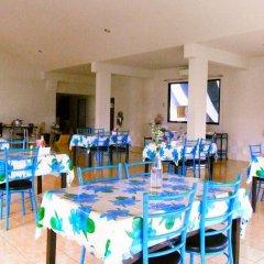 Отель Makkasan Inn Бангкок питание фото 2
