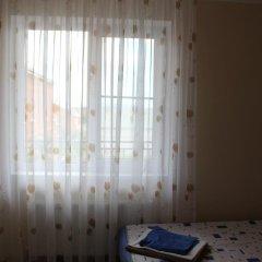 Приветливый Гостевой Дом Стандартный семейный номер с 2 отдельными кроватями фото 2