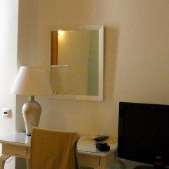 Отель City Marina Корфу комната для гостей фото 12