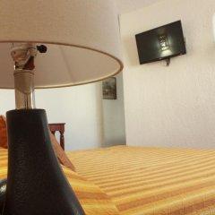 Отель Antillano Мексика, Канкун - отзывы, цены и фото номеров - забронировать отель Antillano онлайн удобства в номере