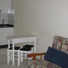Отель Apartamentos Marítimo Sólo Adultos Эль-Грове в номере фото 2