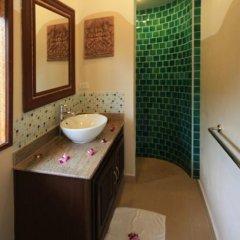 Отель Royal Cottage Residence 3* Улучшенный номер с различными типами кроватей фото 4