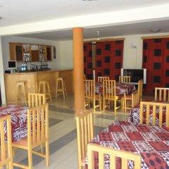 Gussys Hotel Ltd гостиничный бар