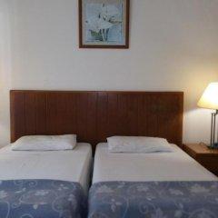 Отель Panareti Paphos Resort 3* Студия с различными типами кроватей фото 7