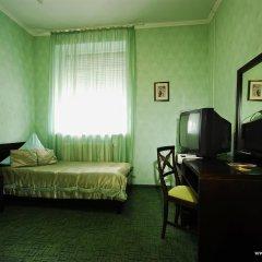 JJ Hotel Стандартный номер с различными типами кроватей фото 5