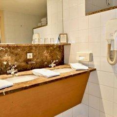 Golden Tulip De' Medici Hotel ванная фото 2