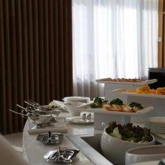 Гостиница Пекин в номере