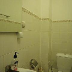Гостевой дом Вилла Татьяна ванная