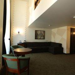 Отель Nairi SPA Resorts 4* Апартаменты с различными типами кроватей фото 24
