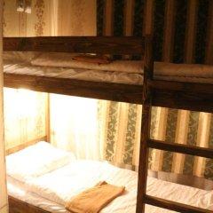 Moy Hostel комната для гостей фото 2