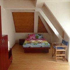 Отель Guest House Dani детские мероприятия фото 2