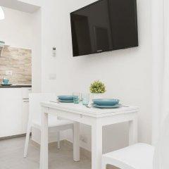 Отель White Flat Termini Италия, Рим - отзывы, цены и фото номеров - забронировать отель White Flat Termini онлайн удобства в номере