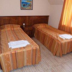 Hotel Beroe 3* Стандартный номер с различными типами кроватей