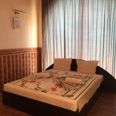 Rose Garden Hotel Солнечный берег комната для гостей