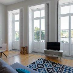 Отель Seventyset Flats - Porto Historical Center комната для гостей фото 3