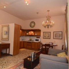 Отель Calle dei Botteri Италия, Венеция - отзывы, цены и фото номеров - забронировать отель Calle dei Botteri онлайн интерьер отеля фото 2