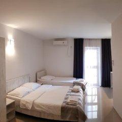 Tiflis Metekhi Hotel 3* Стандартный номер с различными типами кроватей фото 5
