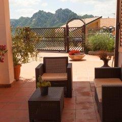 Отель Villa Testa Саландра фото 7