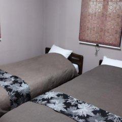 Отель Izukogen Onsen J Garden Ито комната для гостей фото 4