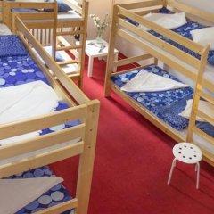 Отель Amnezja Hostel Польша, Вроцлав - отзывы, цены и фото номеров - забронировать отель Amnezja Hostel онлайн детские мероприятия