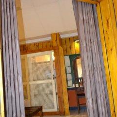 Отель Morning Star Guest House 3* Номер Делюкс с различными типами кроватей фото 7