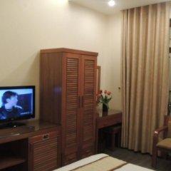 Mai Villa - Trung Yen Hotel 1 удобства в номере фото 2