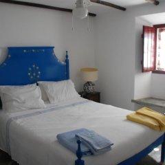 Отель Casa Monte dos Amigos комната для гостей фото 4