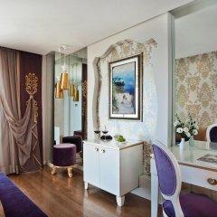 La Boutique Hotel Antalya-Adults Only Турция, Анталья - 10 отзывов об отеле, цены и фото номеров - забронировать отель La Boutique Hotel Antalya-Adults Only онлайн удобства в номере
