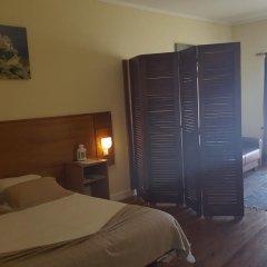 Отель A Casa do Lado комната для гостей фото 3