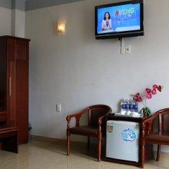 Отель Anna Suong Люкс фото 2