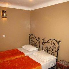 Отель Sindi Sud Марокко, Марракеш - отзывы, цены и фото номеров - забронировать отель Sindi Sud онлайн комната для гостей фото 2