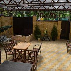 Гостиница Atlant Guest House в Анапе отзывы, цены и фото номеров - забронировать гостиницу Atlant Guest House онлайн Анапа