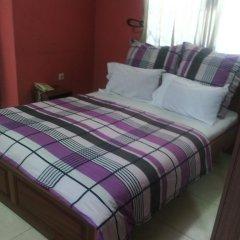 Отель Negolodge Апартаменты с различными типами кроватей фото 8