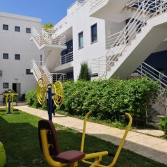 Comporta Village Hotel Apartamento детские мероприятия