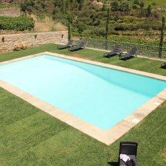 Отель Quinta de Fiães детские мероприятия фото 2