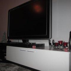 Апартаменты Ribeira Apartment удобства в номере фото 2