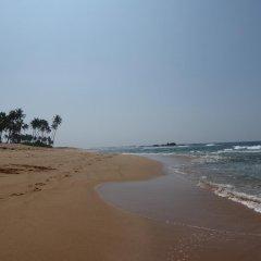 Отель Homestay 24 пляж