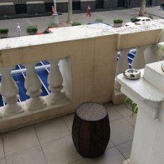 Гостиница VIP Deribasovskaya Apartment Украина, Одесса - отзывы, цены и фото номеров - забронировать гостиницу VIP Deribasovskaya Apartment онлайн фото 2