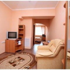 Отель Орион Белокуриха удобства в номере