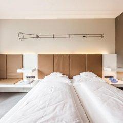 Отель Burns Art Cologne Германия, Кёльн - отзывы, цены и фото номеров - забронировать отель Burns Art Cologne онлайн комната для гостей фото 2