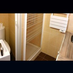 Отель Adorable Studette Nice Cessole удобства в номере фото 2