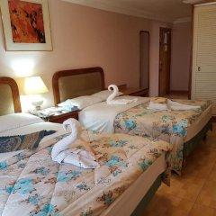 Maswada Plaza Hotel комната для гостей фото 3