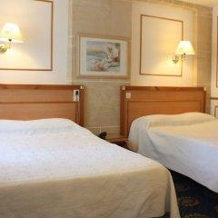 Отель Havane 3* Стандартный номер с различными типами кроватей фото 17
